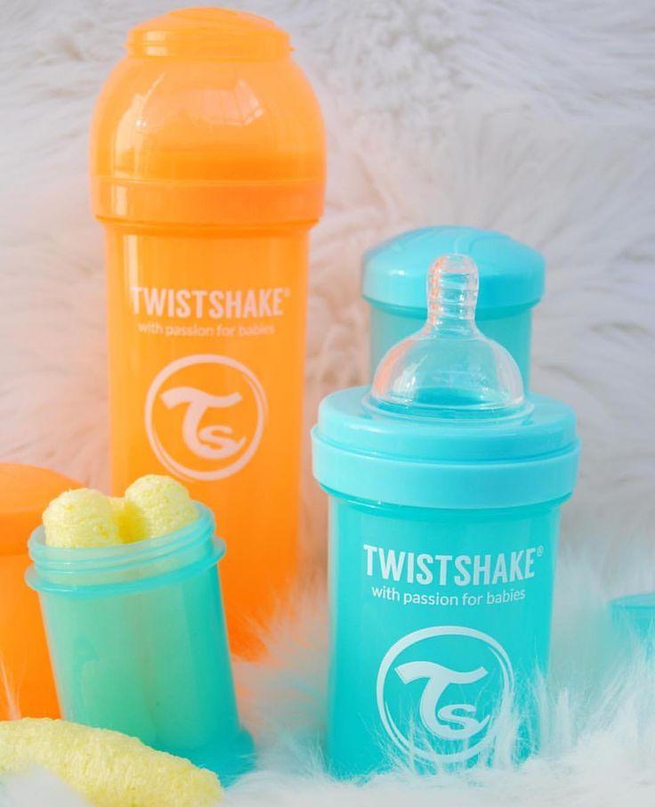 Sunbeam and Sleepyhead with snacks in the smart container   @erikatorstensson1 #dailyparenting #motherlife #twistshake #twistshakecontainer #parenthood