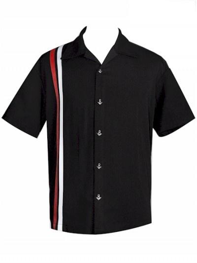28 Best Custom Bowling Shirts Images On Pinterest Custom