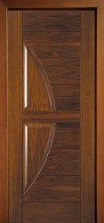 nordico doors χειροποίητη θωρακισμένη πόρτα