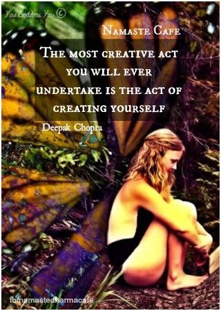 a75afd6cadda88b85914782ab3d24418--create-yourself-creative-business.jpg