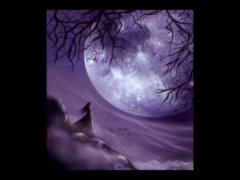 ▶ Los Fabulosos Cadillacs - Siguiendo La Luna - YouTube