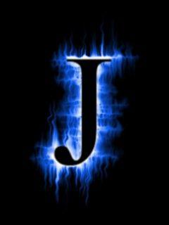 letter j wallpaper hd | J | Lettering, Alphabet wallpaper, Letter j