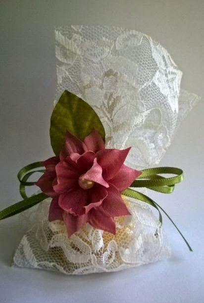 Fina Flor Bem Casados: Nova embalagem para o seu bem casado
