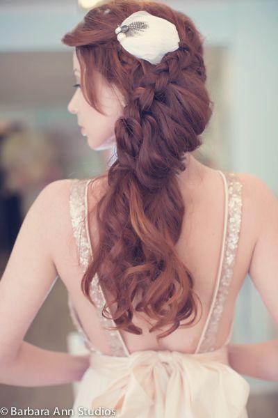 High Tea Bridal Shower at The Handmade Bride