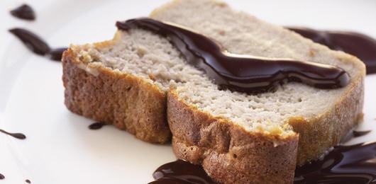 Pudim de Castanhas com Chocolate: Portuguese Recipes, Pudim De, De Castanha, Portugu Recipes, Food Mixed