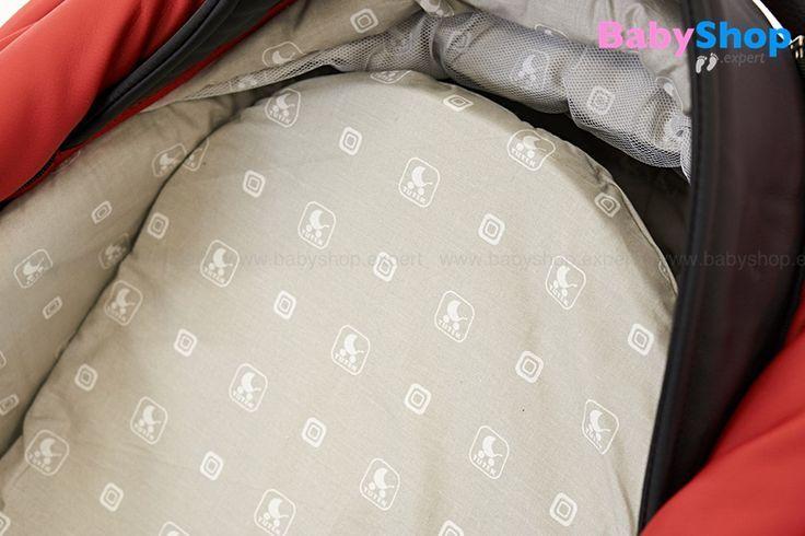 Kombikinderwagen Inspire Eco 3in1 - Babywanne mit qualitativ hochwertiger Baumwollmatratze und mit regulierbarer Lehne bis zur Liegeposition www.babyshop.expe... #babyshopexpert #kombikinderwagen #inspire #3in1... -   Kombikinderwagen Inspire Eco 3in1 – Babywanne mit qualitativ hochwertiger Baumwollmatratze und mit regulierbarer Lehne bis zur Liegeposition www.babyshop.expe… #babyshopexpert #kombikinderwagen #inspire #3in1   - http://progres-shop.com/kombikinderwa