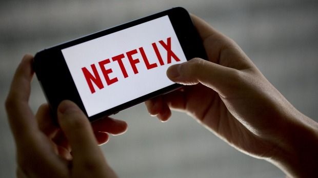 Netflix is on its way to Australia with the popular streaming service set to hit our shores in less than two weeks on March 24