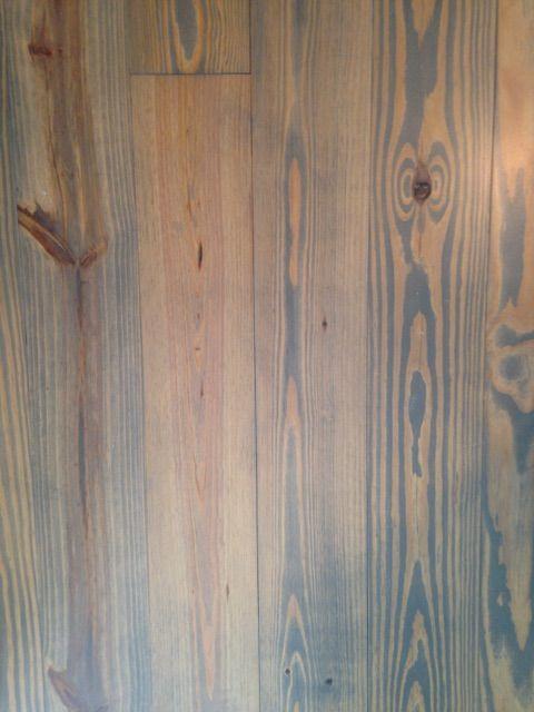 29 Best Wide Plank Pine Floors Images On Pinterest Pine