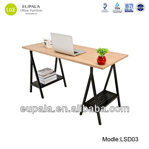 Boardroom Table/computer Table Models With Prices/computer Tables Latest  $30~$49