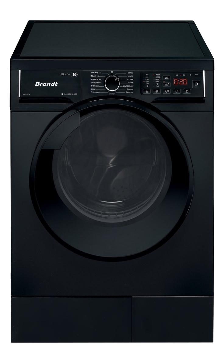 les 25 meilleures id es de la cat gorie lave linge frontal sur pinterest lave vaisselle 60 cm. Black Bedroom Furniture Sets. Home Design Ideas