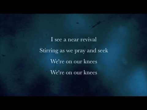 Hosanna - Hillsong lyrics ==>Heal my heart and make it clean   Open up my eyes to the things unseen   Show me how to love like You have loved me   Break my heart for what breaks Yours   Everything I am for Your Kingdom's cause   As I walk from earth into eternity
