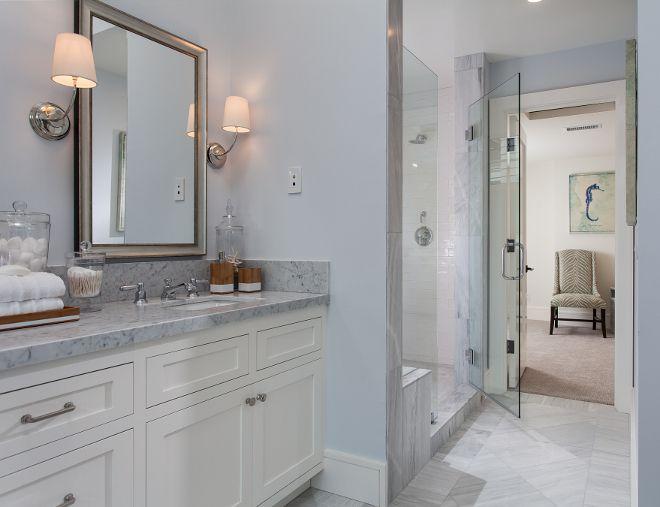 Light Blue Paint Colors best 25+ blue bathroom paint ideas on pinterest | blue bathrooms