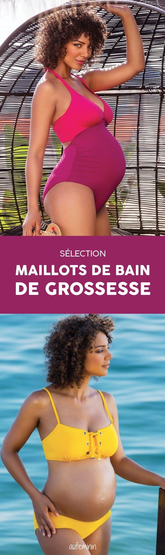 227 best maillots de bain bikini images on pinterest. Black Bedroom Furniture Sets. Home Design Ideas