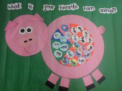 great farm ideas: Favorite Farms, Animal Theme, Preschool Ideas, Farms Animal Ideas, Cool Ideas, Animal Farms, Farms Activities, Classroom Ideas, Farms United