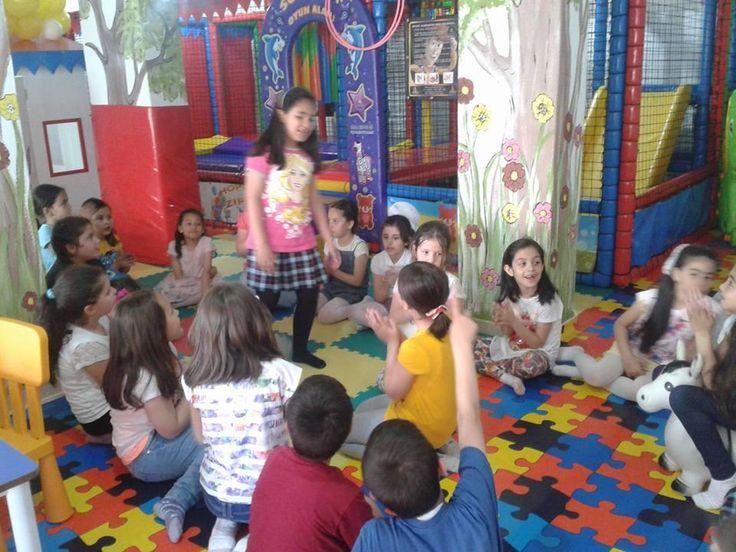 Yaren Çocuk Oyun Evi Kafe uşak çocuk eğlence kafeleri,Uşak Çocuk Oyun Evi ve Kafe,Uşakta aile kafeleri,Yaren Çocuk Oyun Evi Kafe  havva akın,Uşak Çocuk Oyun cafe,Uşakta doğum günü kutlama mekanı,Uşakta  Yaren Çocuk Oyun Evi Kafe,Yaren Oyun Evi Cafe  Uşakta,uşak diş buğdayı organizasyonu,uşak mezuniyet partileri,uşak doğum günü kutlama organizasyonu,Uşak Yaren oyun evi kafe,uşak kahvaltı salonu,Uşakta Yaren oyun evi kafe,Uşak Yaren Çocuk Oyun Evi Kafe,uşak parti evi,uşak çocuk eğlence…