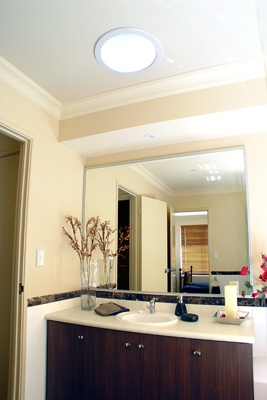 12 Best Images About Skylights On Pinterest House Tours Baseboards And Home