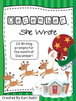 an introduction to the creative essay on the topic of winter chills of december A cold winter essays it was in the middle of winter on a dark smoggy night, chills were running through the house in and out of my room like a quiet ghost silently coming and silently going as i lie awake in my bed thinking of what the next day should bring, my eye.