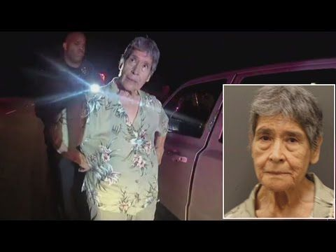 Why This 81-Year-Old Granny Led Cops on 25 MPH Chase - https://www.pakistantalkshow.com/why-this-81-year-old-granny-led-cops-on-25-mph-chase/ - http://img.youtube.com/vi/njlWDSFp-T8/0.jpg