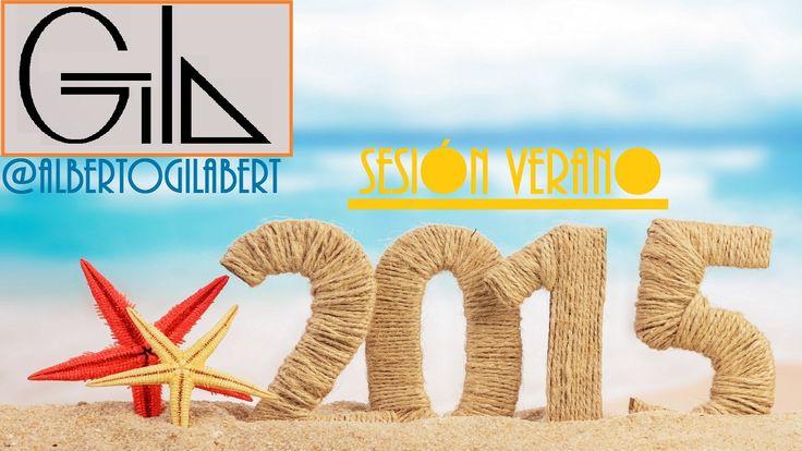 1.- Daviel Ft. Hector El Isleño - Sol Y Playa (2015)