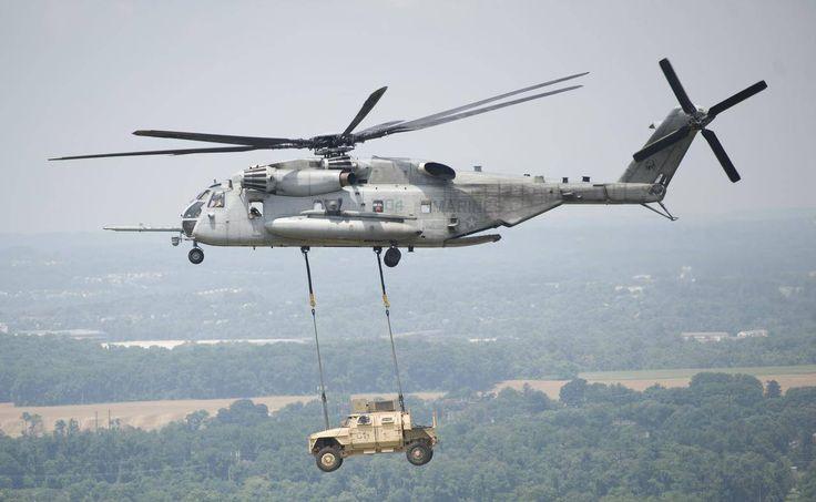 JLTV el nuevo vehículo militar de EEUU @alvarodabril