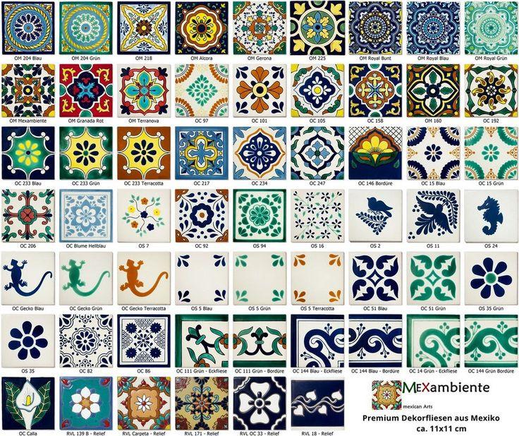 die besten 25+ portugiesische fliesen ideen auf pinterest ... - Grune Bodenfliesen Holen Natur Design
