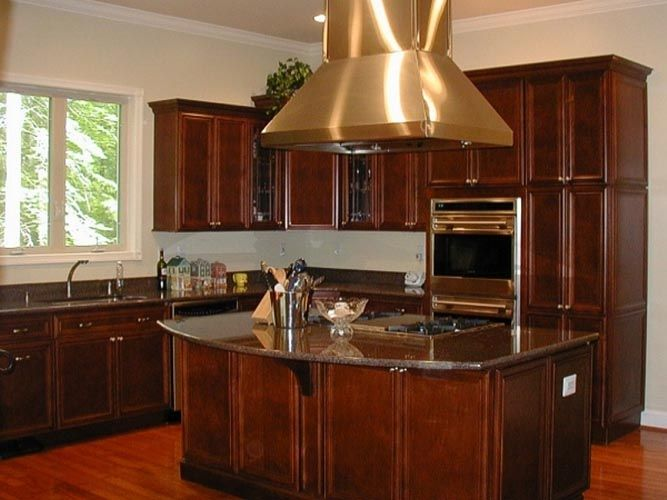 Choose Cabinet Discounters For The Areas Best Selection Of Kitchen Cabinets,  Countertops And Flooring.