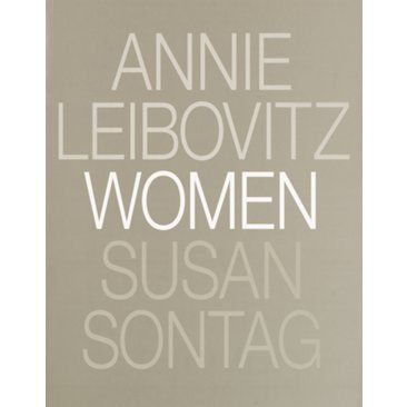 Check out this item at One Kings Lane! Annie Leibovitz: Women