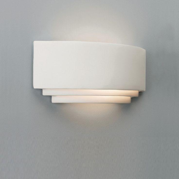 modern wall light - Tìm với Google
