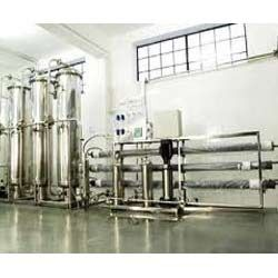 Industrial Reverse Osmosis Plant-- To manufacture the offered range of Water Treatment plants, we have hired a team of experienced professionals. Latest machines and advanced technology are employed in the manufacturing process.  http://www.bdshydrotreat.co.in/reverse-osmosis-plants.html#industrial-reverse-osmosis-plants
