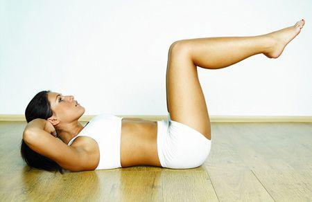 Klub fitness Katowice - B -Fit