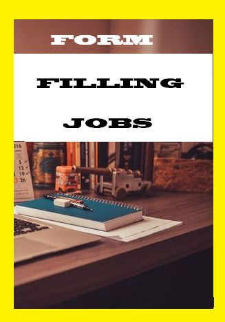 a75be1f59024fdf59b4ad72b71a65360 Online Form Filling Job In Bangalore on activities behalf someone, out identity, out tax, examples worsheets, out job application, english worksheet,