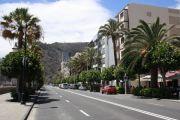 Vuelve el Festival de Senderismo de La Palma