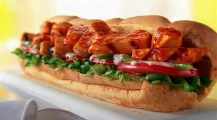 When an #inch really does matter - #SubWay - http://www.finedininglovers.com/blog/news-trends/subway-law-suit/
