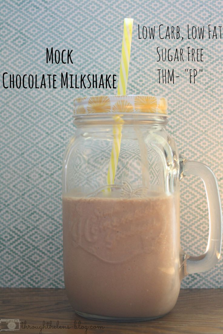 low carb sugar free chocolate milkshake powder protein. Black Bedroom Furniture Sets. Home Design Ideas
