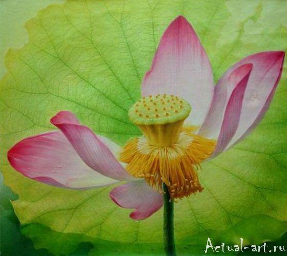 Jiang Debin (Jiang Debin) _art_Zhivopis_07
