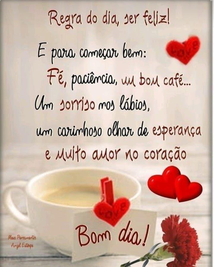 sejagrato #gratidão #boatarde #humildade #positividade #luz #paz #amor  #amoraopróximo #amigo #su… | Place card holders, Card holder