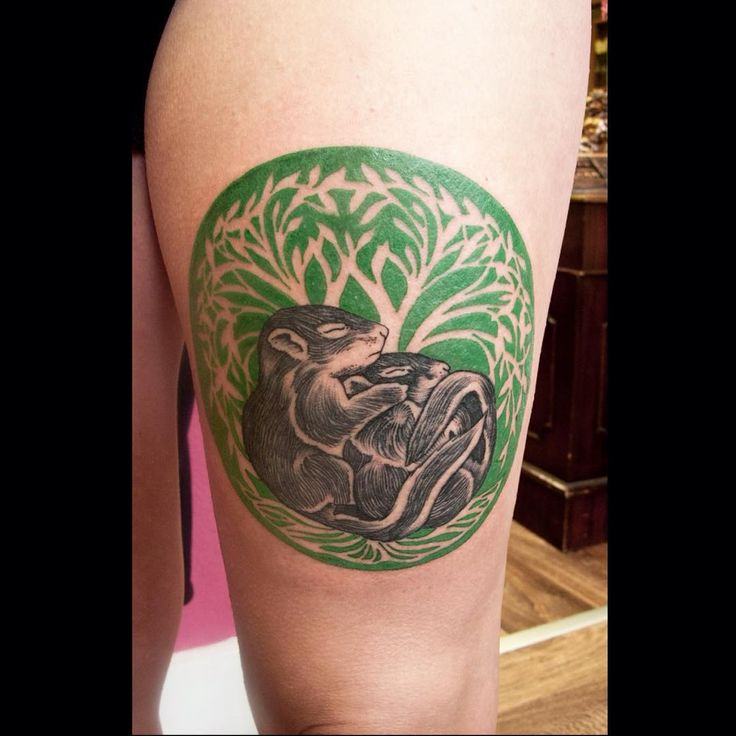 66 Best Vegan Tattoo Ideas Quotes Images On Pinterest: 19 Best Animal Lover Tattoo Designs Images On Pinterest