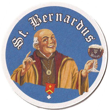 Porta Copo - St Bernardus