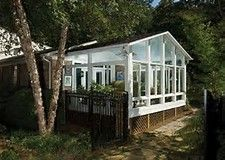 Image result for images of champion sunrooms