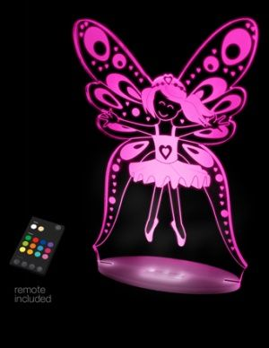 Buy Aloka Sleepylight Fairy Light