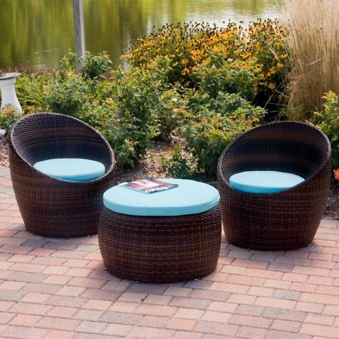 Cheap Outdoor Furniture Sets in Best Place to Purchase - http://www.tifurniture.biz/cheap-outdoor-furniture-sets-in-best-place-to-purchase/