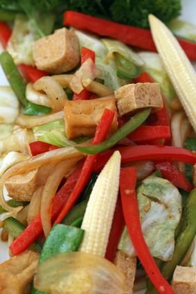 29 best japanese cuisine images on pinterest japanese cuisine japanese vegetarian foods forumfinder Choice Image