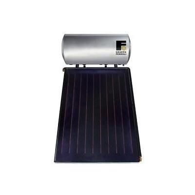 Ferroli solare termico