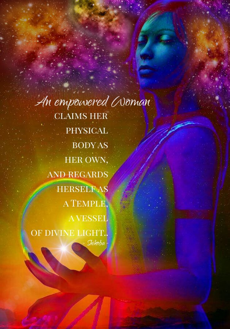 The Essence of Physical Light and Spiritual Light Essay Sample