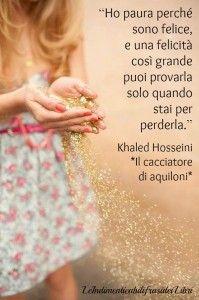 Khaled Hosseini-Il cacciatore di aquiloni