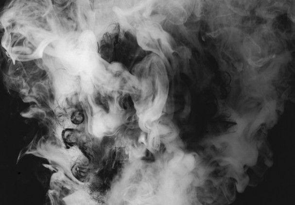 rook-zwart-wit-portretten