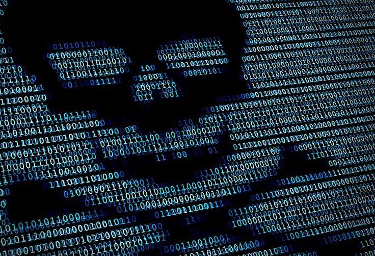 Alertan de un «malware» capaz de extraer dinero en efectivo de los cajeros automáticos #Noticias