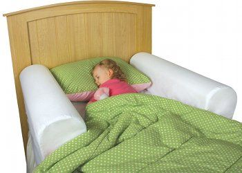 Toddler Bed Rails Bed Rails And Toddler Bed On Pinterest