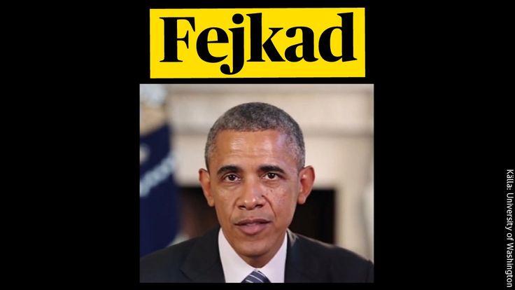 Ökad risk för falska nyheter - DN.SE