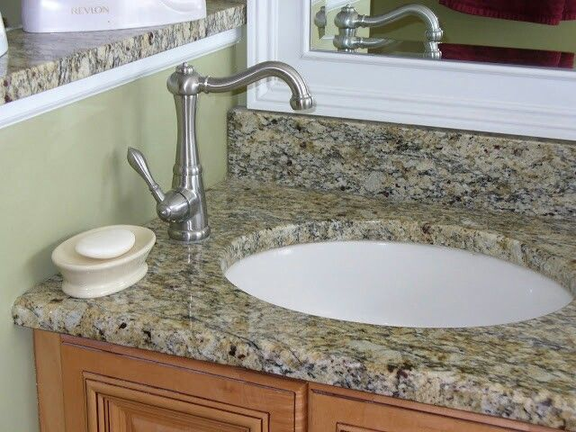 Photo Gallery On Website Bar sink faucet side mounted at my accessible bathroom sink